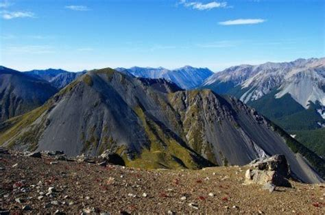 mountain ranges in mountain pictures mountains ranges