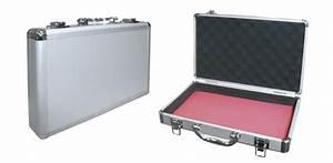 Koffer Zum Rollen : toolkits koffer aluminiumkoffer zum rollen toolkits aluminiumkoffer zum rollen 5 ~ Markanthonyermac.com Haus und Dekorationen