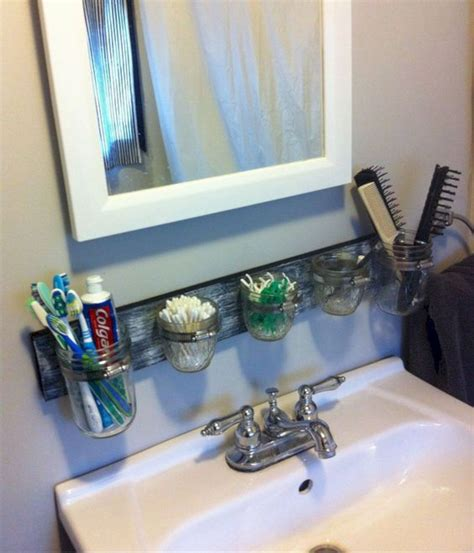bathroom sink storage ideas be creative with these 15 diy bathroom storage ideas to