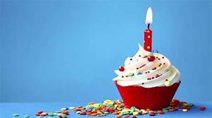 1 An Anniversaire : best of anniversaire les 10 meilleurs articles de notre 1 re ann e mon entreprise digitale ~ Farleysfitness.com Idées de Décoration