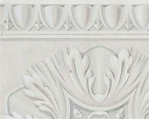Peindre Sur Papier Peint Relief : peindre papier peint relief ~ Dailycaller-alerts.com Idées de Décoration