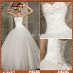 cheap beautiful wedding dresses cheap wedding dresses my pop dress