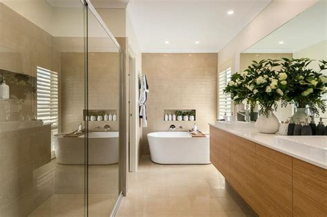 bathroom ideas brisbane 17 images about luxurious bathrooms on