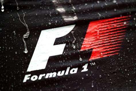 Kommt bald ein neues formel 1 logo. Formula 1, Logo HD Wallpapers / Desktop and Mobile Images ...