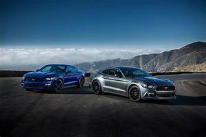 Ford Mustangs you can buy today, and some you wish you still could - Business Insider
