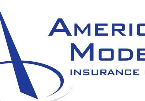 146 american modern insurance reviews. American Modern Insurance Group, Inc. - American Modern Collector Car Insurance
