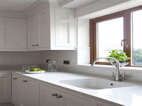 pictures of kitchen backsplashes with granite countertops silestone lagoon countertop silestone colors most popular