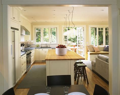 san francisco kitchen remodel contemporary kitchen san francisco  mahoney architects
