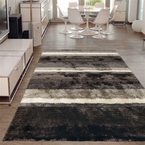 comment nettoyer un tapis shaggy beige 28 images comment nettoyer un tapis shaggy tapis