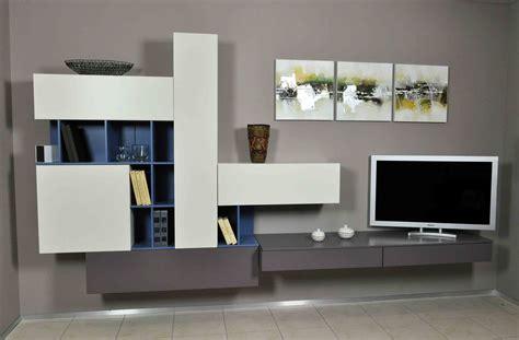 soggiorni prezzi soggiorno europeo 3 2 laccato opaco componibile moderno