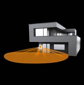 Außenleuchte Edelstahl Led : steinel sensor au enleuchte l 680 led edelstahl 671914 fh ~ Watch28wear.com Haus und Dekorationen