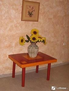 Tisch Aus Pappe : m bel aus pappe ~ Sanjose-hotels-ca.com Haus und Dekorationen