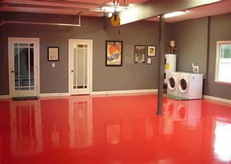 red floor grey walls home pinterest grey walls