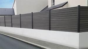 Lame De Terrasse Composite Pas Cher : lame de terrasse composite pas cher ~ Edinachiropracticcenter.com Idées de Décoration