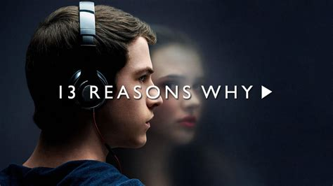 13 Reasons Why (2007) By Jay Asher & The Power Of Words