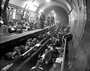 The Tube 150 Anniversary  London Underground  Its Life In