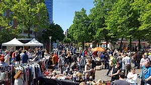 Flohmarkt Essen Heute : sch ner tr deln hei t es beim wundervollen flohmarkt am gro neumarkt heute in hamburg ~ Watch28wear.com Haus und Dekorationen