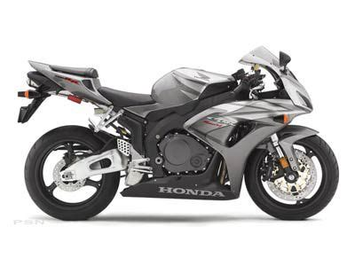 buy used honda cbr600rr buy 2008 used honda cbr600rr red bull edition for on 2040