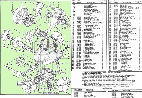 similiar yamaha golf cart motor breakdown keywords yamaha g2 gas golf cart engine diagram yamaha engine image for