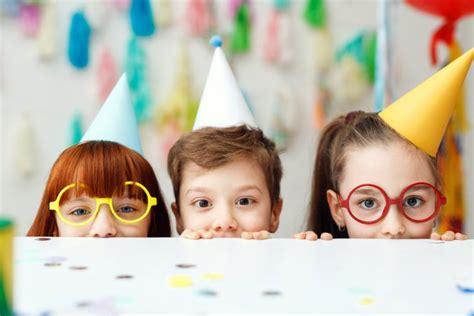 Quanti Bicchieri D Acqua Bisogna Bere Al Giorno by Giochi Per Bambini Di 7 Anni In Casa 28 Images Giochi