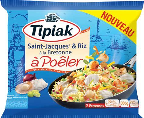 cuisiner des fruits de mer plats de la mer à poêler savoir cuisiner fr
