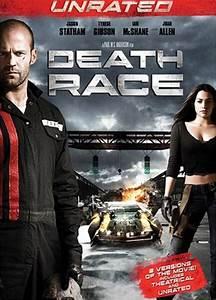 Course A La Mort 3 Streaming : course la mort en dvd blu ray ~ Maxctalentgroup.com Avis de Voitures