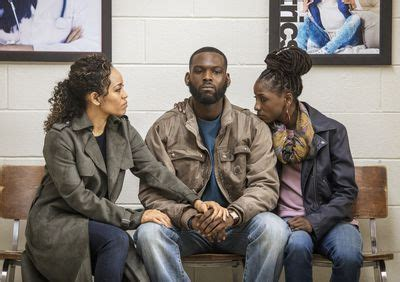 'Queen Sugar' Renewed for Season 6 at OWN