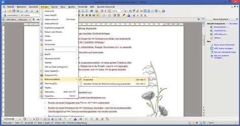 Office Free Edition by Wps Office Free Edition Swiss It Magazine Freeware