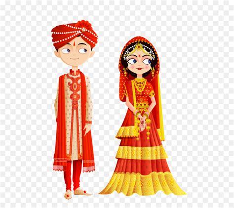 wedding invitation weddings  india bride hindu wedding