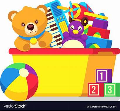 Toys Clipart Toy Kid Play Juguetes Cliparts