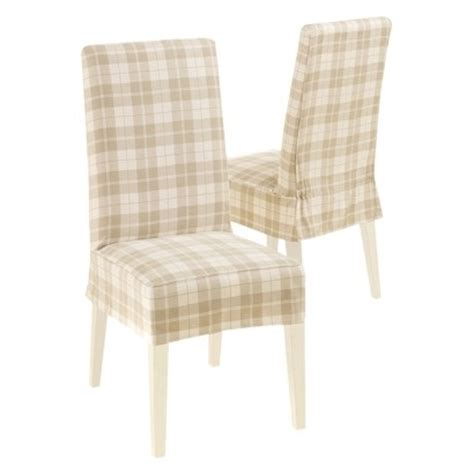 Target Parsons Chair Slipcovers by Pin By Kristin Taghon On Parsons Chair Slipcovers