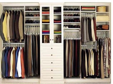 wood closet organizers lowes advice for your home decoration