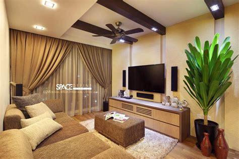 define livingroom define livingroom 28 images define livingroom 28 images great torchiere definition size of