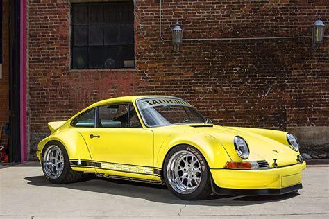 Porsche 911 Rwb Kit by Rwb Porsche In 2018 Porsche T Porsche Porsche 911