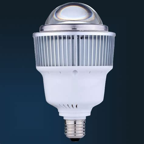 led warehouse lighting manufacturer in china