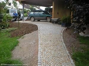 Granit Pflege Außenbereich : detailansicht boden bild 1 ansicht 10 natursteinwerk northeim gmbh ~ Orissabook.com Haus und Dekorationen