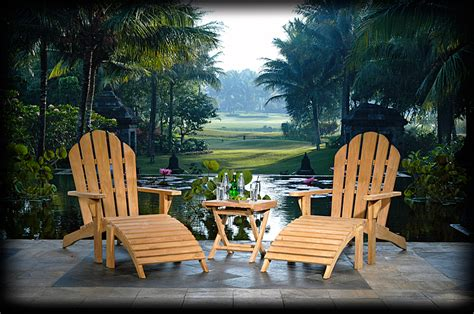 furniture  destin pensacola foley gulf shores