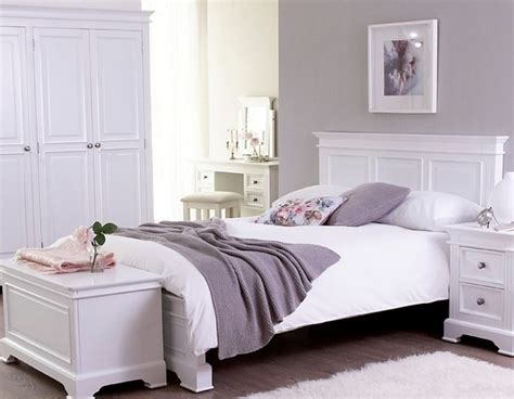 Best White Kids Bedroom Furniture