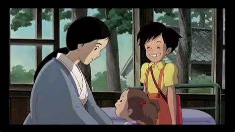 Best Of Hayao Miyazaki Top 9 Best Hayao Miyazaki