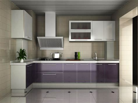 kitchen cabinet carcass material mdf carcass material and modern style kitchen cabinet for