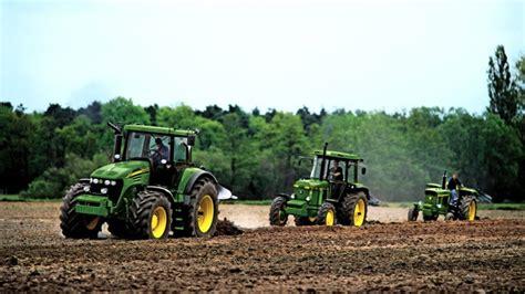 si鑒e de tracteur agricole histoire du moteur diesel dans l 39 agricole origine du moteur de tracteur