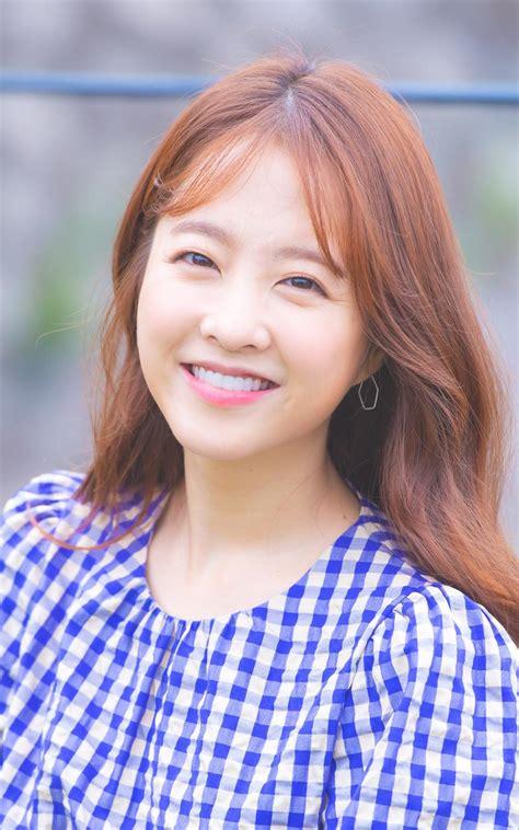 박보영korea