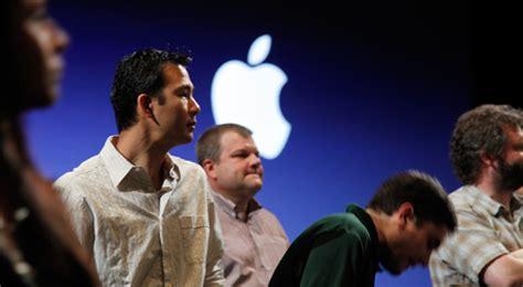 high def iphone  announced  steve jobs keynote stop