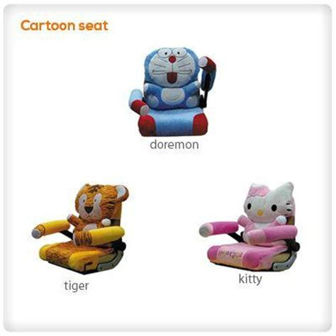 Child Size Pedicure Chairs by Hello Children S Pedicure Spa Chair