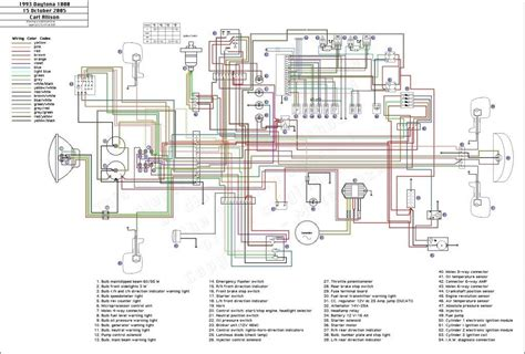 yamaha mio electrical wiring diagram yamaha mio sporty cdi wiring diagram somurich apktodownload