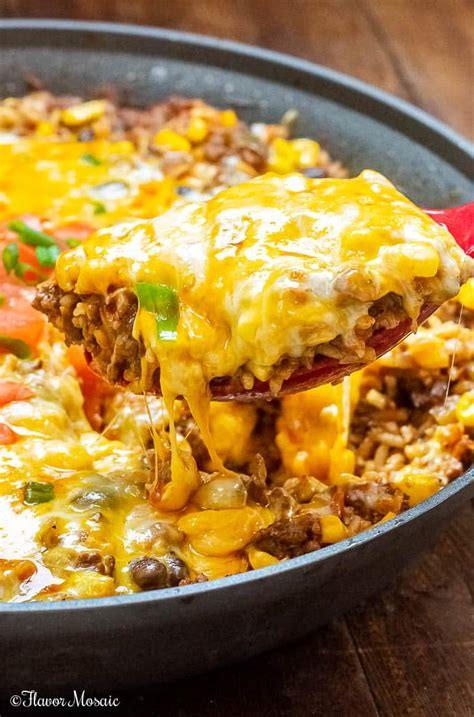 melted cheese recipes   save dinner