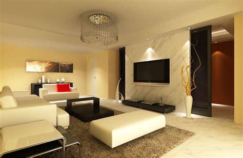 best home interior design photos best living room interior design ideas with flashy