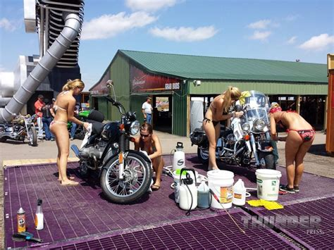 224 Best Sturgis Motorcycle Rally Images On Pinterest