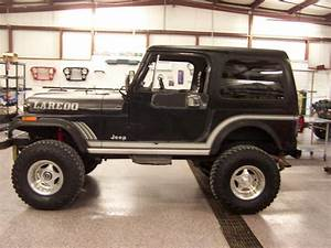 Rudy U0026 39 S Classic Jeeps Llc