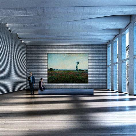 Architettura Interni - alessandro costanza architetto architettura di interni